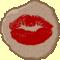 Kuss der Aphrodite