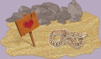 Kümmere dich um ~~ENTITE[1][NOM_PLURIEL][LES][2]~~ der anderen Züchter in deiner Reptilienfarm, damit sie mit Hilfe der Angestellten deiner Reptilienfarm fortschreiten.